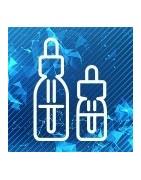 Retrouvez les meilleurs additifs pour e-liquides et DIY dans notre boutique dédiée à la cigarette électronique La Vapapapa à Thonon et sur notre site en ligne. Profitez d'une livraison gratuite en France Métropolitaine dès 29,90€ et en Suisse dès 49,90€