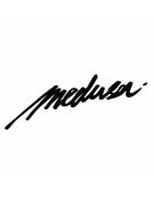 Les e-liquides malaisiens de la marque Medusa sont à découvrir dans notre boutique de cigarettes électroniques La Vapapapa à Thonon et sur notre site en ligne. Livraison gratuite des e-liquides Medusa en France et en Suisse