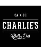 e-liquides de la marque américaine Charlie's Chalk Dust dans notre boutique de cigarettes électroniques à Thonon et sur notre site en ligne. Livraison gratuite de vos e-liquides Pacha Mama dès 29,90€ d'achat en France Métropolitaine, et 49,90€ en Suisse