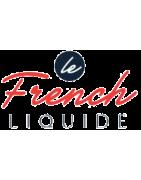 e-liquides de la marque française Le French Liquide dans notre boutique de cigarettes électroniques à Thonon et sur notre site en ligne. Livraison gratuite de vos e-liquides Le French Liquide dès 29,90€ d'achat en France Métropolitaine et 49,90€ en Suisse