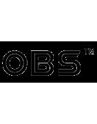 Les boxes mods de la marque OBS sont à retrouver dans notre boutique de e-cigarettes La Vapapapa de Thonon les Bains et en livraison gratuite sur notre site en ligne