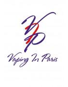 Les e-liquides Vaping in Paris sont disponibles dans notre boutique La Vapapapa de ecigarettes à Thonon-les-Bains et en livraison gratuite sur notre site en ligne