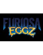 Retrouvez les e-liquides Furiosa Eggz dans notre magasin de e-cigarettes La Vapapapa de Thonon-les-Bains ainsi que sur notre site en ligne