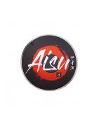 Les e-liquides Aisu Juice du fabricant anglais Zap Juice sont à retrouver dans notre magasin de e-cigarettes La Vapapapa de Thonon ainsi qu'en livraison gratuite sur notre site en ligne.