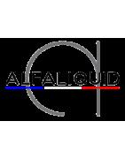 Les e-liquides Alfaliquid fabriqués en France sont à retrouver dans notre boutique de ecigarettes La Vapapapa de Thono-les-Bains ainsi que sur notre site en ligne en livraison gratuite dès 29,90€ d'achat en France Métropolitaine, et dès 49,90€ en Suisse