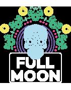 Les arômes concentrés de la marque FULL MOON sont à retrouver en livraison gratuite sur notre site en ligne et dans notre magasin de cigarettes électroniques La Vapapapa à Thonon-les-Bains