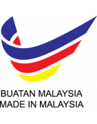 e-liquides malaysiens