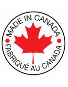 e-liquides canadiens