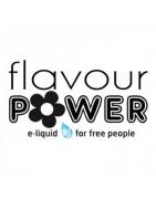 e-liquides de la marque française Flavour Power dans notre boutique de cigarettes électroniques à Thonon et sur notre site en ligne. Livraison gratuite de vos e-liquides Flavour Power dès 29,90€ d'achat en France Métropolitaine, et 49,90€ en Suisse