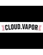e-liquides de la marque française Cloud Vapor dans notre boutique de cigarettes électroniques à Thonon et sur notre site en ligne. Profitez d'une livraison gratuite de vos e-liquides Cloud Vapor dès 29,90€ d'achat en France et dès 49,90€ en Suisse