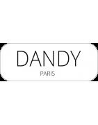 e-liquides de la marque Dandy du fabricant Liquidéo dans notre boutique de cigarettes électroniques à Thonon et sur notre site en ligne. Profitez d'une livraison gratuite de vos e-liquides DANDY dès 29,90€ d'achat en France et dès 49,90€ en Suisse