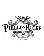 e-liquides Phillip Rock Grand Reserve